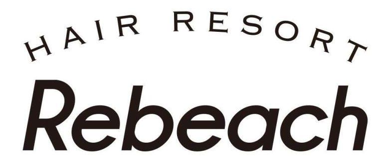 《赤羽 美容室》Rebeach HAIR RESORT 代表 内藤 善勝のブログ
